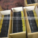 High quality Black Incense Stick (skype : micha.etopvn)