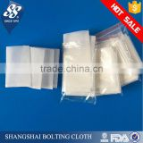 wholesale food grade 25/37/73/90/120/160/190 micron nylon rosin press filter screen mesh bag