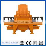 Rod sand making machine / mini sand making machine