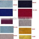2015 hand dyed wool fabric stocklot