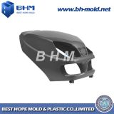 ISO Certificated Injection Mould for Baby Care Seat