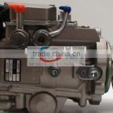 INquiry about Diesel Injection Pump 16700-VK50A/16700-VK50B/16700VK50A/16700VK50B