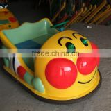 AMUSEMENT PARK EQUIPMENT BUMPER CARS FOR SALE LT-