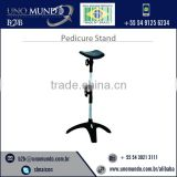 2016 Hot Sale of Top Quality Pedicure Stand from Reliable Supplier
