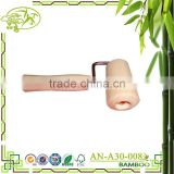 2016 Aonong Hot sale High quality bamboo rolling pins for sale