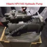hitachi hpv145 hydraulic pump 9257309 hitachi excavator main pump