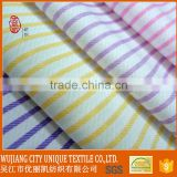 600D Polyester oxford fabric with PA/PU/PVC/EVA coated and waterproof for bag/backpack/tent/luggage/jacket