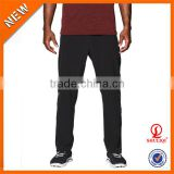 shuliqi wholesale cotton compression track pants new style boys pants jeans