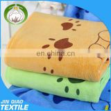 Wholesale cotton yarn dyed bulk embroidered microfiber japanese body towel