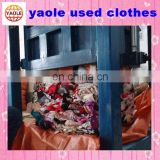 wholesale used clothing,used clothes in bales, second hand clothes germany