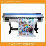sale printing machine manufacturers cheap price in China