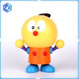 Cartoon figure toys for children