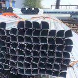(api 5l X60) Building Materials Ms Hot Dip Welding Galvanised Pipe
