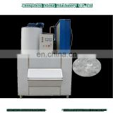 Top Factory Eco-friendly salt water flake ice machine freezer for sale