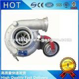 Turbocharger B1G 04299152 04299152KZ 21092586 11589880000 For TCD2013L04-2V