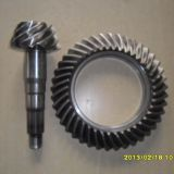 Custom JMC Ring Gear Pair For Reducer/Differential/Axle
