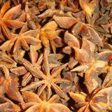 star anise china
