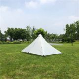 One Person Tent Outdoor One Man Hiking Tent
