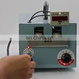 high quality fully automatic electric chicken debeaking machine