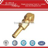 Tyre Repair Tools of Car Air Tire Chuck TC-10