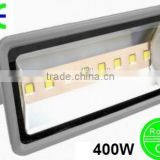 CE RoHS Hot Sale Outdoor Waterproof big power 400W Led Flood Light