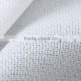 interlining,interlinings,woven interlining,comfort stretch interlinings,fusible interlining,suit interlinings,woven fabrics.