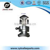 OEM offered factory price telescopic pole twist lock for truck