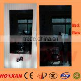 450W glass heater painting heater electric heater far infrared heating panelcarbon crystal heating panel house heater