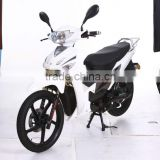 EEC 60V 20AH 2000W cheap electric scooters China electric scooter cool luxury motorcycle smart ebike