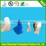 bag on roll/garbage bag/eco-friendly bag