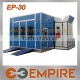 2014 new product alibaba china supplier powder coating spray booth automotive tools and equipment
