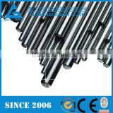 Incoloy 800/800H/800HT NO8800 1.4876 round steel c45 bar