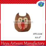 Wholesale Household Article Christmas Decoration
