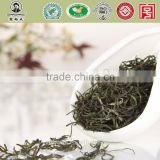 pure organic China top 10 tea weight loss tea huangshanmaofeng green tea HSG03R for export