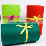 "36""soft various non woven fabric"