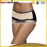 New arrival fancy girl S-4XL transparent lace arab girl sexy underwear                                                                                                         Supplier's Choice