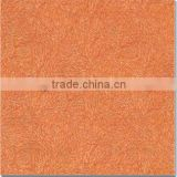 ceramic tiles price foshan factory flooring laminate