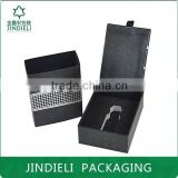 small bottle oil fragrance boxes