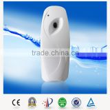 Factory Manufacturer Sensor Spray Air Freshener Dispenser