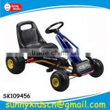 high quality 4 wheel tricycle lexus children trike for sale