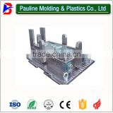 Directoy of precision plastic injection mould manufacturers ,Plastic Injection part.