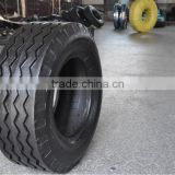Agricultural machinery parts: 11L-15 11L-16 F-3 agricultural trailer tyre/tire DOT certification