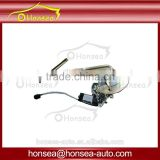 Original car power window regulator for jmc truck