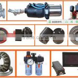 Best sale eps machine spare parts for EPS pre-expander machine