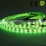 Diy led light bar,Cheap 5M Roll RGB SMD5050 30leds LED Flexible Strip Light with CE RoHS certification