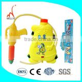 Multifunctional nerf water guns for wholesales