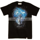 hard vintage wholesale rock band t-shirts