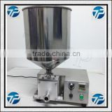 Small Delimanjoo Cake Decorating machine/Cake Butter Filling Machine