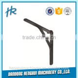 china manufacturing company good selling cast iron shelf bracket product with high quality