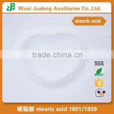 wholesale stearic acid 800